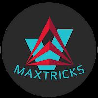 SMaxtricks H