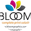 Bloom Graphics