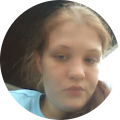Cassandra Hart