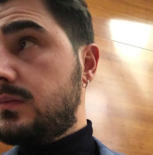 Sergio F. Núñez avatar
