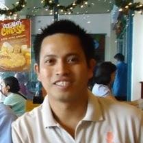 Ryan Abreu