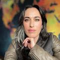 Courtney Christenson's profile image