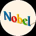 Klaas Nobel