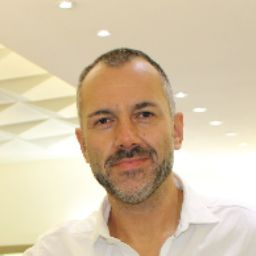 Alessandro Freddo