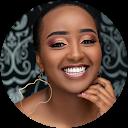 Sabina Njeri