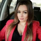 Margarita Gerasimenko