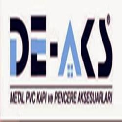 DE-AKS PLASTİK