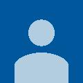 Amy Harrower's profile image
