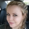 Erin Arnold's Profile Picture