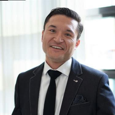 Sven Müllers