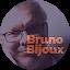 Bruno Bijoux