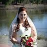 Krystal Maxey's profile image