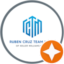 Ruben Cruz