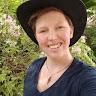Rachael Zalesky's profile image