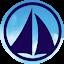 Coastal Web Services