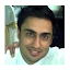 Salman Chaudhry