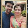 Shilpa Shree Abhijith