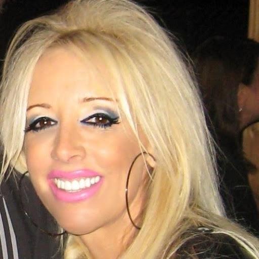 Beverly Hemond