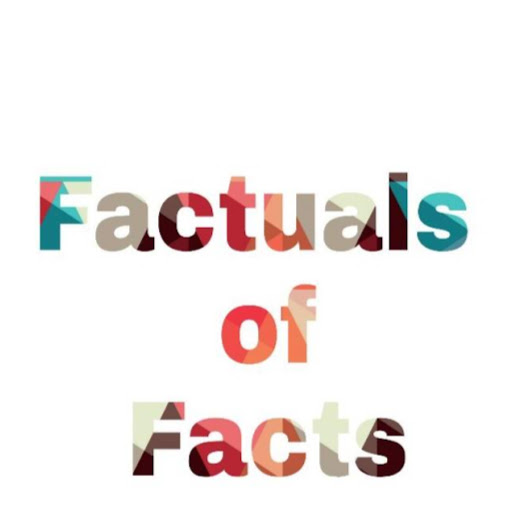 Factuals of Facts
