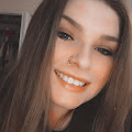 Sarah Todhunter's profile image