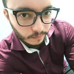 Tiago Jose