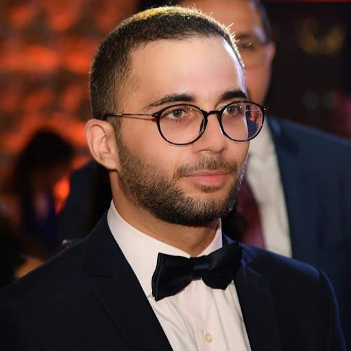 Rawad Hussein