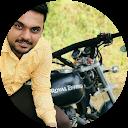Saurin Patel Profile Photo