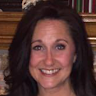 Profile photo of Debbie Bretsch
