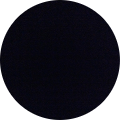 Image du profil de Eric Moulois