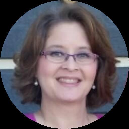 Nancy Strickland
