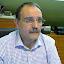 Enrique Morea