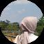 Fitri Nur Amalia