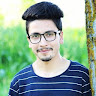 Aamir Hassan