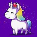 Kyrie Yavala's profile image