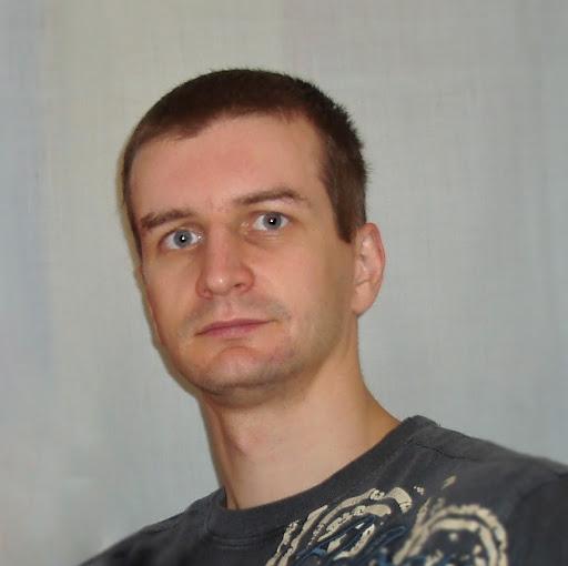 Miroslav Novak