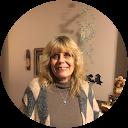Lee Ann Olson
