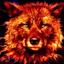Mister Firewolf