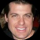 Mark Tacconelli