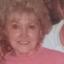Carol Darby