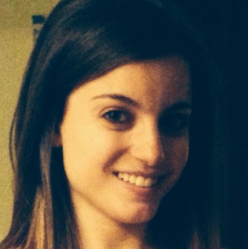 Erin Szekely