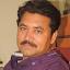 Satish Chandra M.S.