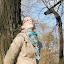 Klaudia Schweigl-Kiss