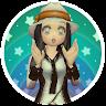 akinakei-chan avatar