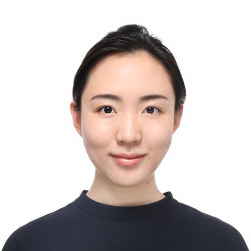 Chunyi Bi