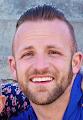 Neil Adams's profile image