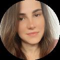 Ana Carolina Dias Baêsso
