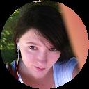Kristine W.,LiveWay