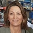 Maria Mir avatar