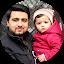 Mohsin Dutt