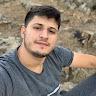 Mahmut Çomruk Profil Resmi